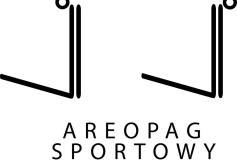 Już dziś Areopag Sportowy 2016!