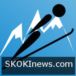 LOGO SKOKInews.com