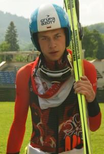 fot. Justyna Mądra