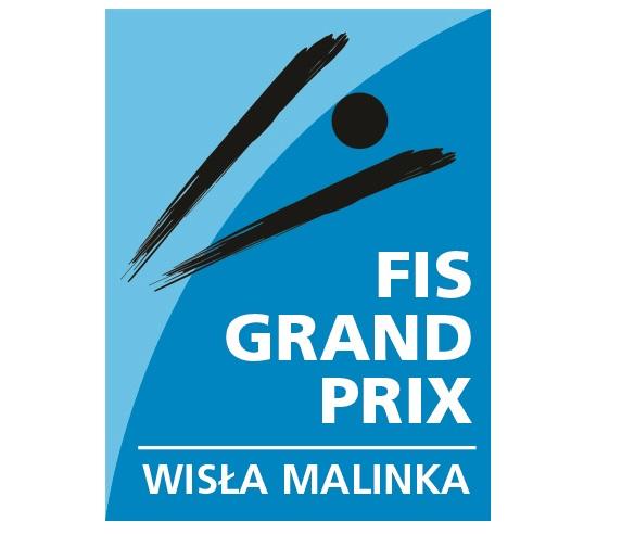 FIS Grand Prix