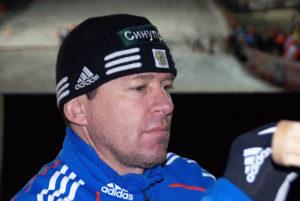 Wolfgang Steiert